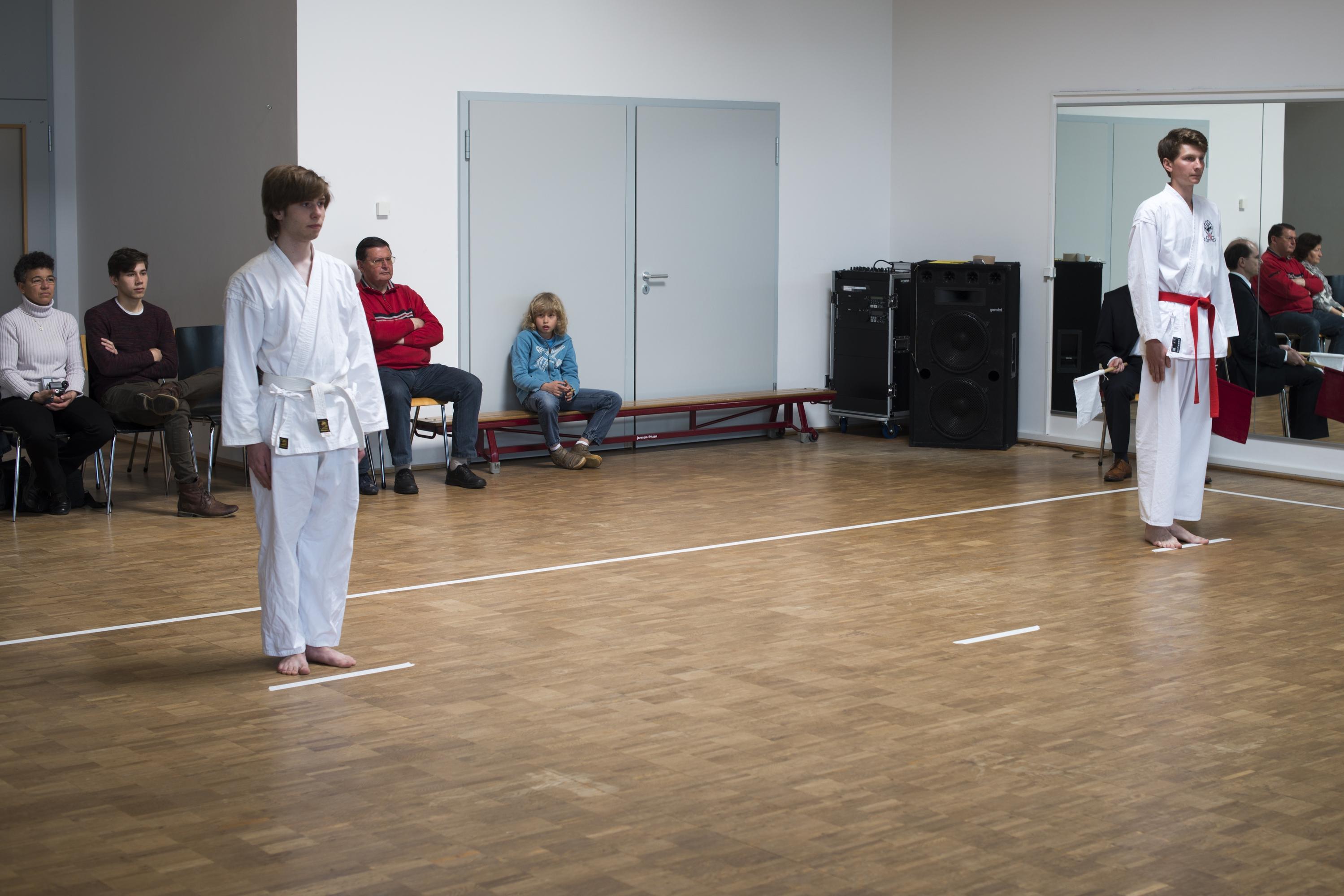 2016-04-26 Kata Turnier Kaarst 083