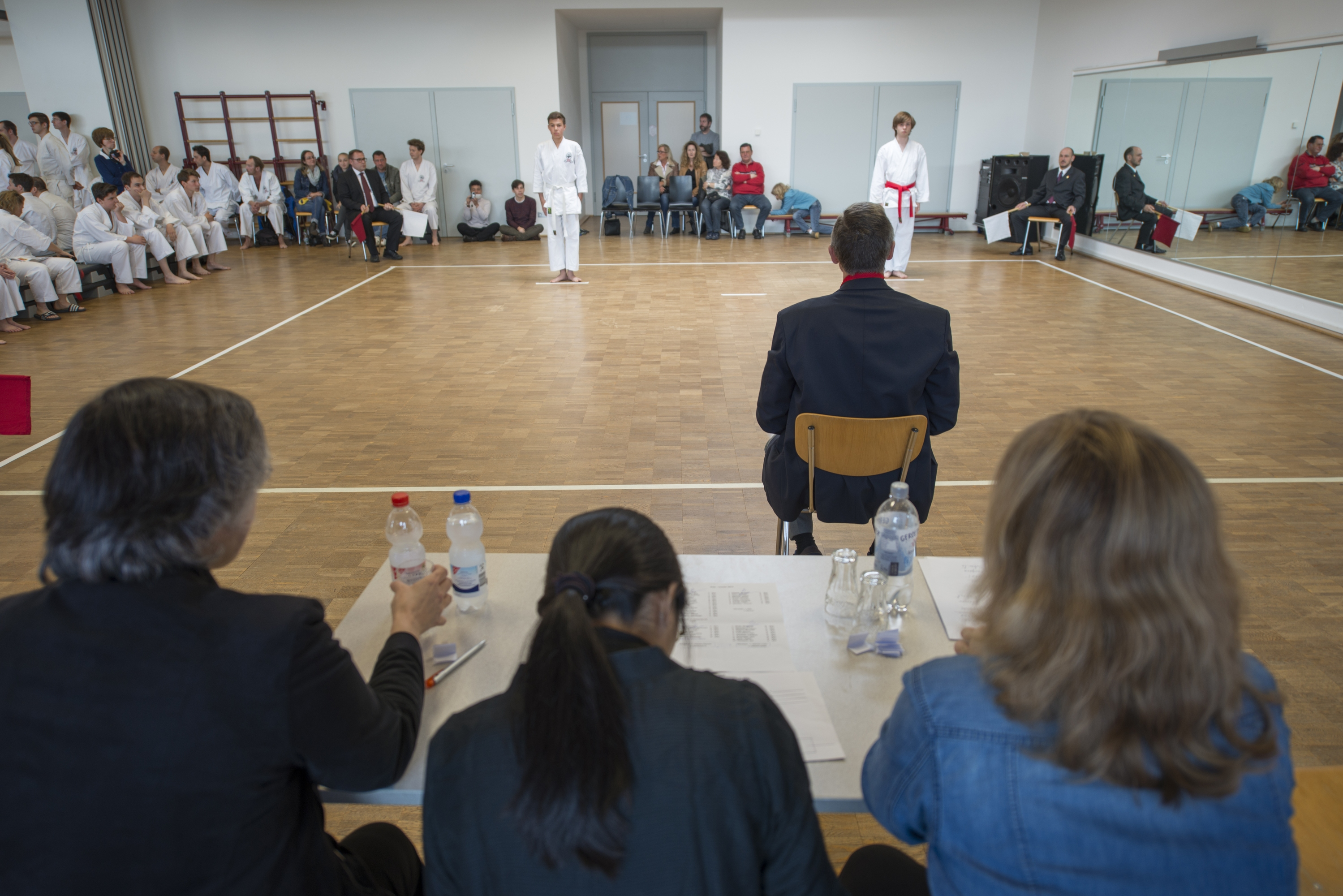 2016-04-26 Kata Turnier Kaarst 116