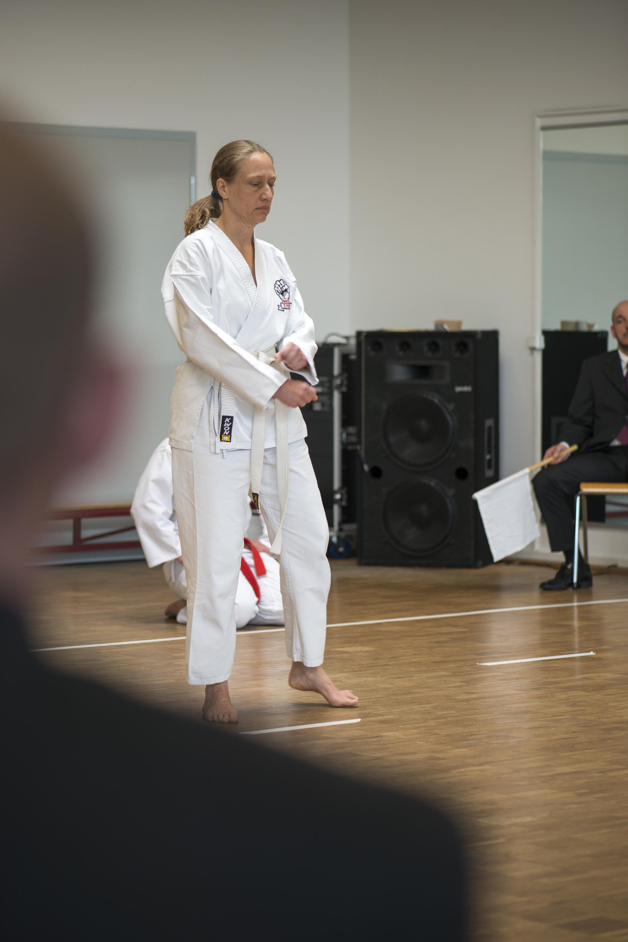 2016-04-26 Kata Turnier Kaarst 134