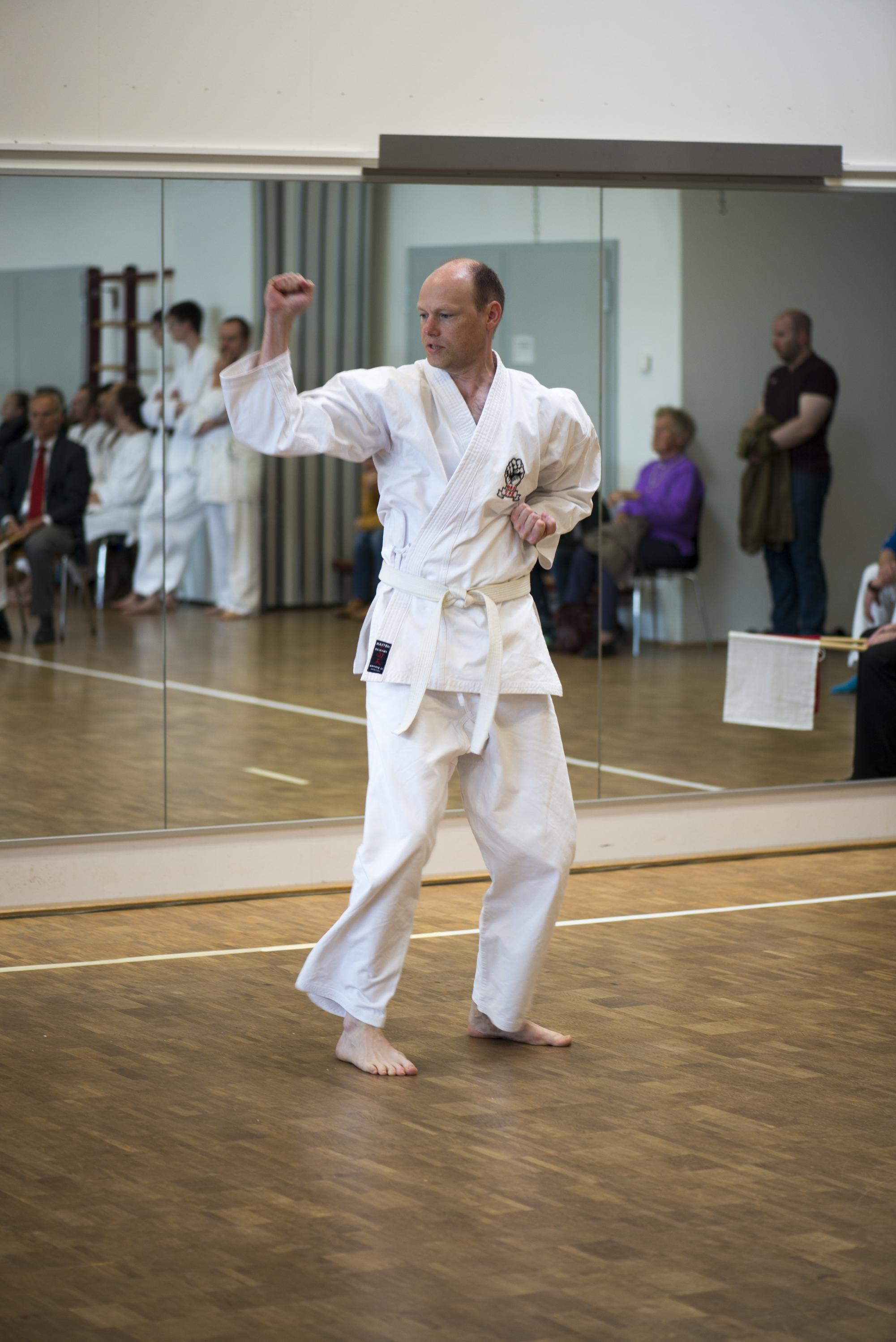 2016-04-26 Kata Turnier Kaarst 164
