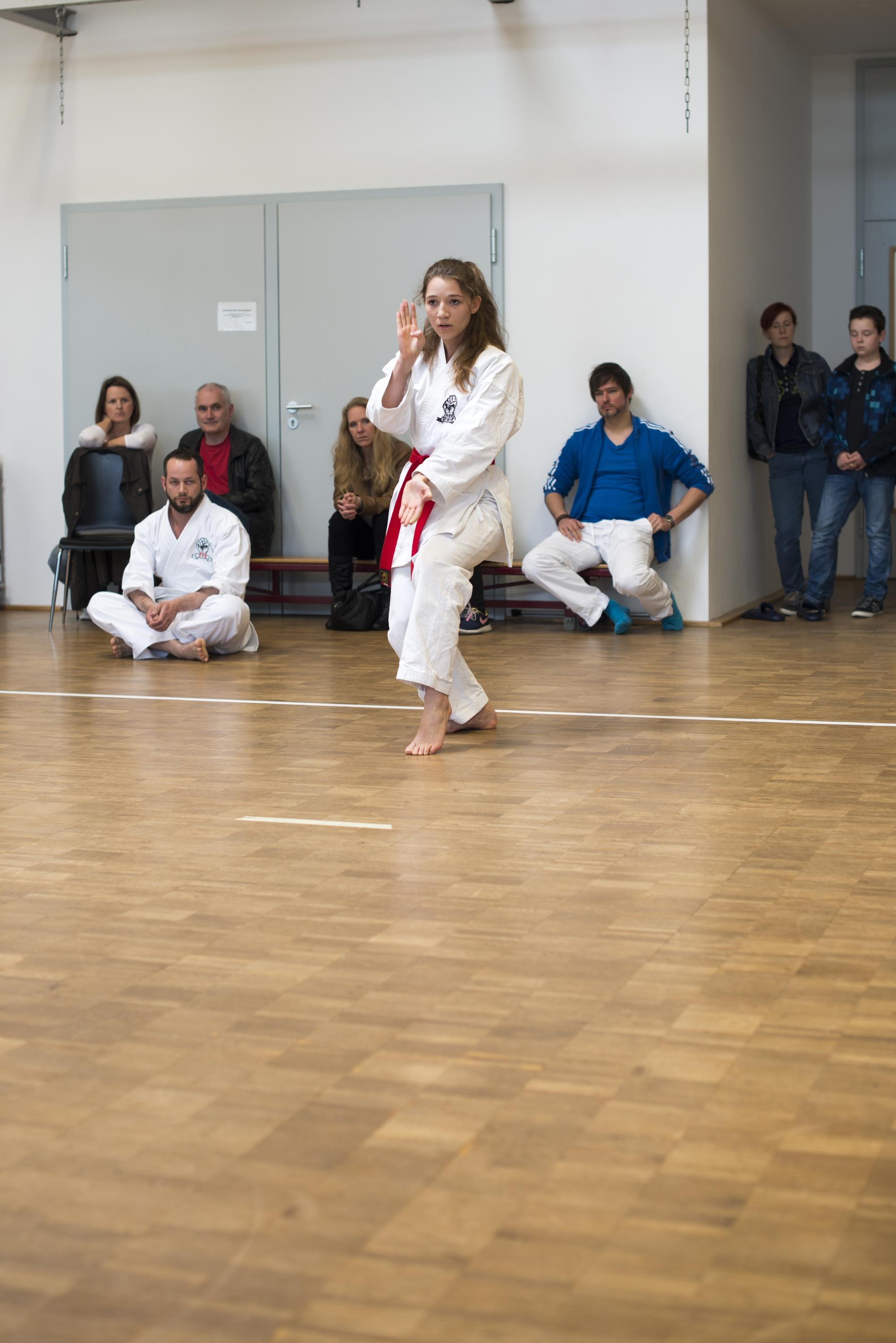 2016-04-26 Kata Turnier Kaarst 221