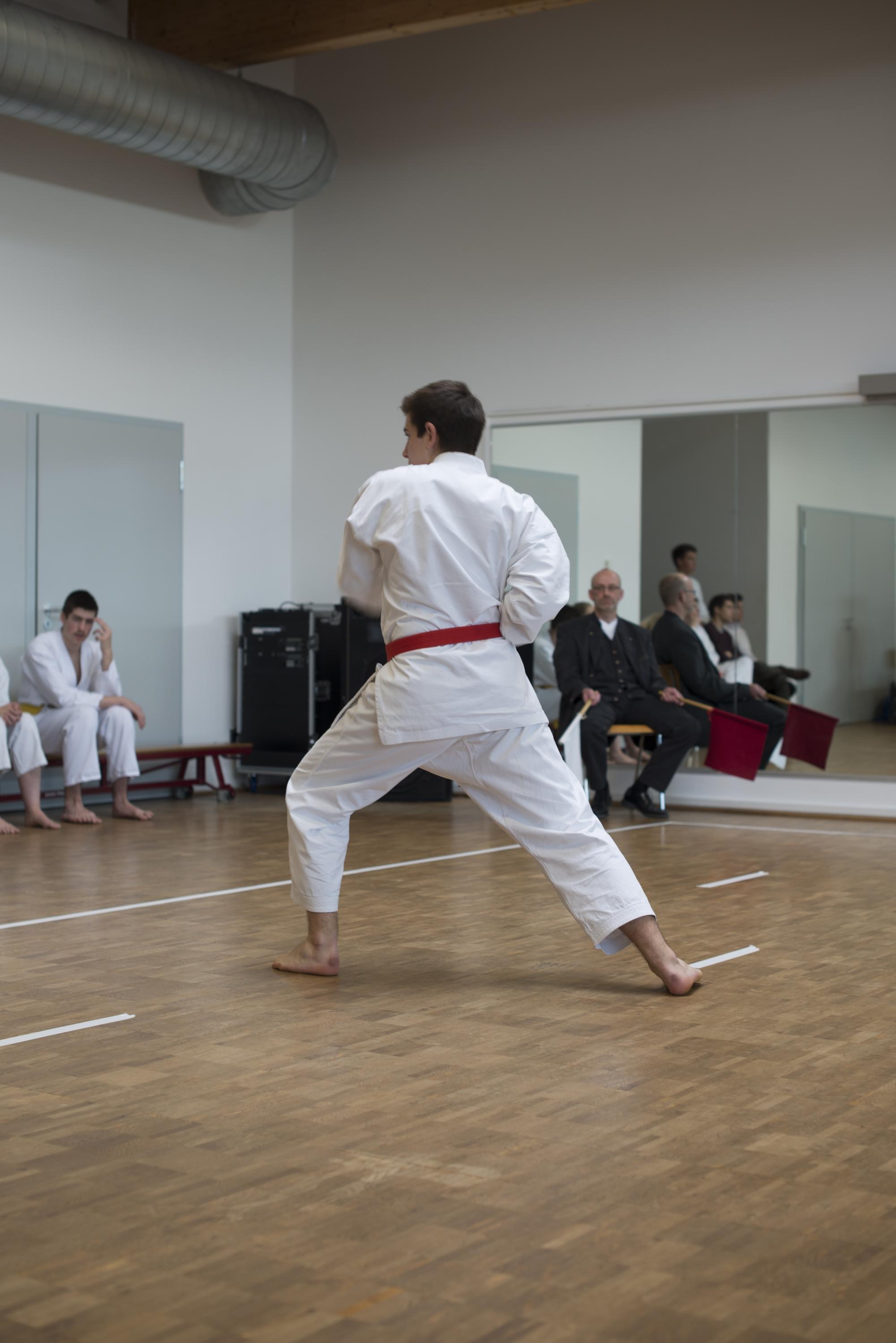 2016-04-26 Kata Turnier Kaarst 248