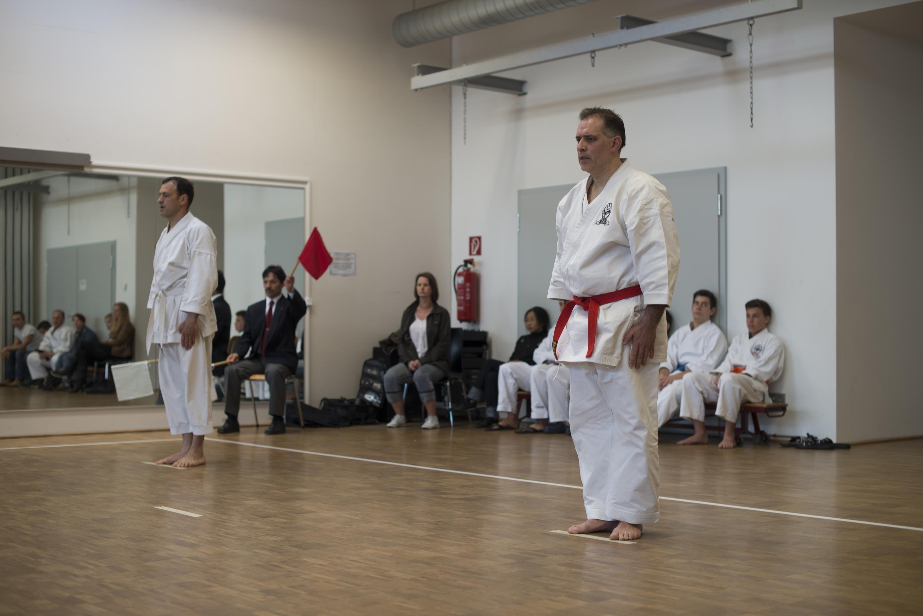 2016-04-26 Kata Turnier Kaarst 316
