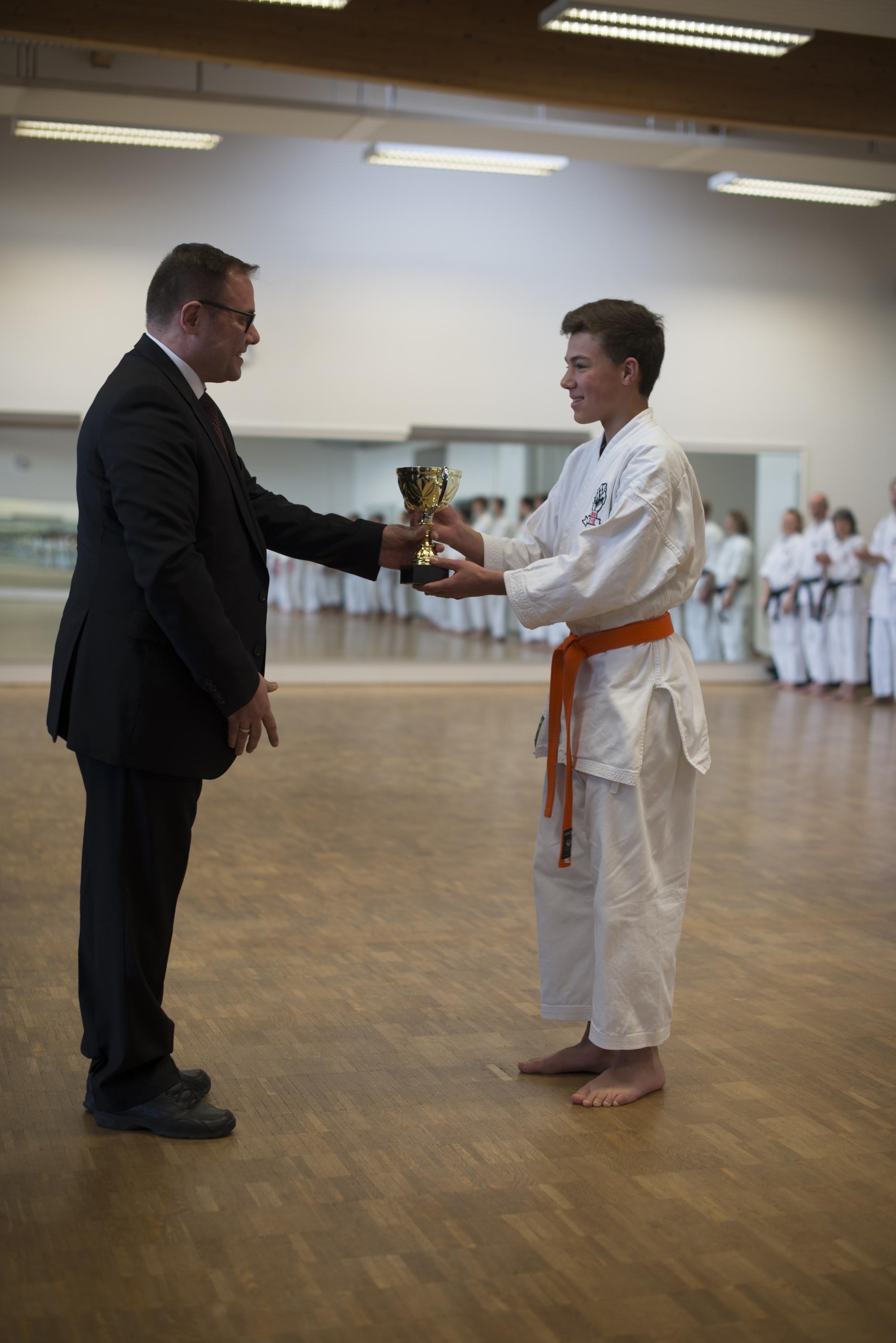 2016-04-26 Kata Turnier Kaarst 328