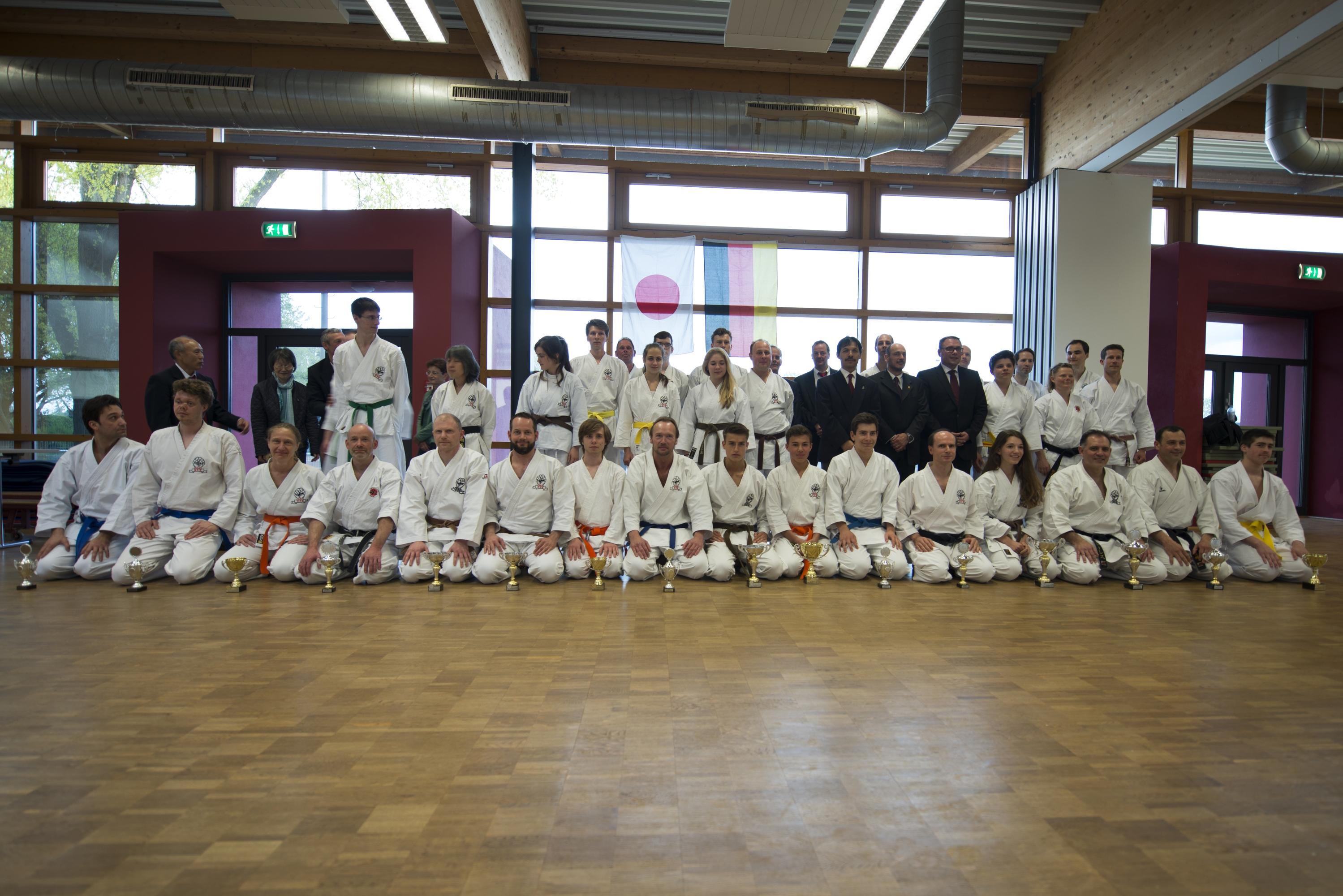 2016-04-26 Kata Turnier Kaarst 359