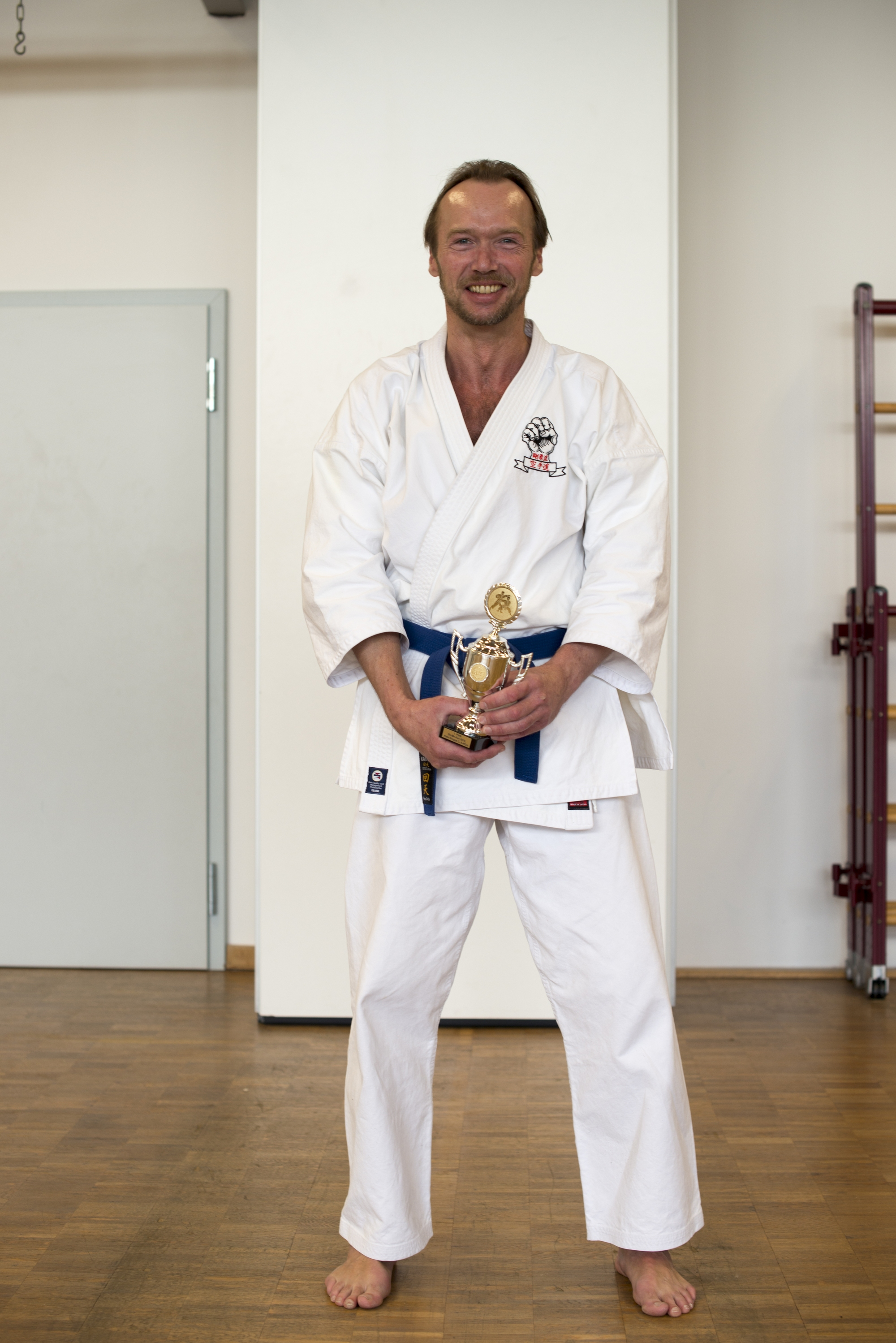 2016-04-26 Kata Turnier Kaarst 383