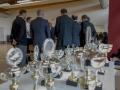 2016-04-26 Kata Turnier Kaarst 029